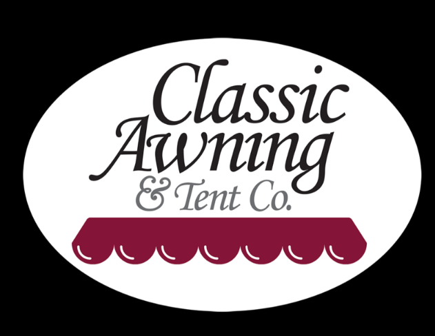 Classic Awnings